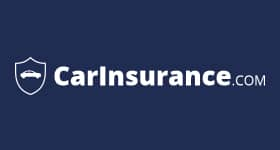 how much is car insurance every month