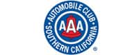Auto Club of Southern California