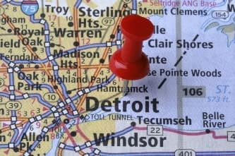 Highest And Lowest Car Insurance Rates By Zip Code