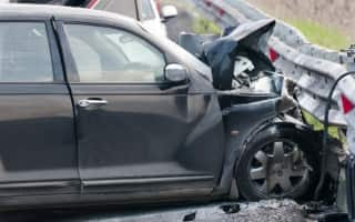 Usaa Gap Insurance >> Collision deductible: What you need to know | CarInsurance.com