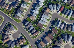 How your neighborhood and ZIP code affect your car insurance rates