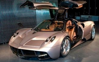 Image Result For Sports Cars Cheap To Insurea