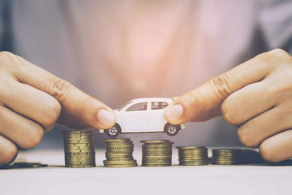 Key Takeaway - Actual Cash Value