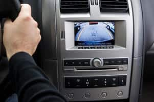 Rear-view camera rules delayed again