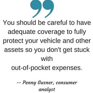 Cheap Car Insurance For 2018 Carinsurance Com