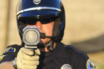 Top excuses drivers give for speeding: Survey 2020 ...
