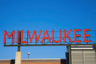 Milwaukee car insurance