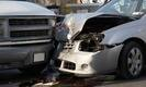 'Accident forgiveness' car insurance: What's the catch?