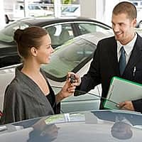 Helpful hints on buying a new or used car