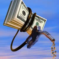 Helpful hints on how to save money on gasoline