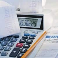 How much does car insurance cost after accident uk 13