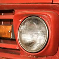 How to adjust your car's headlights