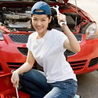 Maintaining your car to keep it for the long run