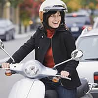 Tips about obtaining a motorcycle loan