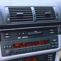 Understanding your automobile heating, ventilation and air condition systems