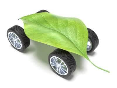 τριμηνη ασφαλεια αυτοκινητου για bmw,τριμηνη ασφαλεια αυτοκινητου για γιαd,τριμηνη ασφαλεια αυτοκινητου για toyota,τριμηνη ασφαλεια αυτοκινητου για lexus,τριμηνη ασφαλεια αυτοκινητου για mercedes,τριμηνη best ασφαλεια αυτοκινητου για bmw,τριμηνη ασφαλεια αυτοκινητου για bmw online